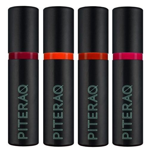 rossetti liquidi tinte labbra bio piteraq