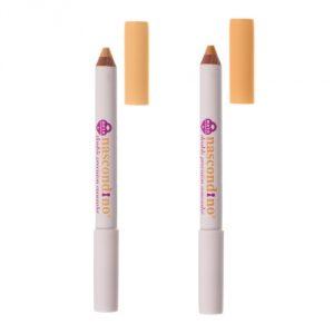 correttore-nascondino-double-precision-concealer-neve-cosmetics