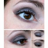 palette-smoky-avril-swatches