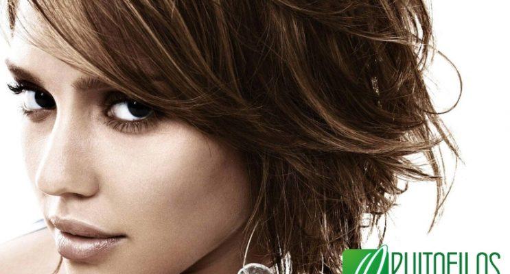 prodotti bio per parrucchieri