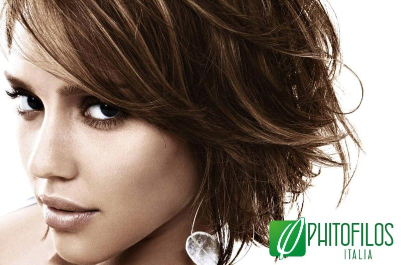 Prodotti bio per parrucchieri: quali scegliere?