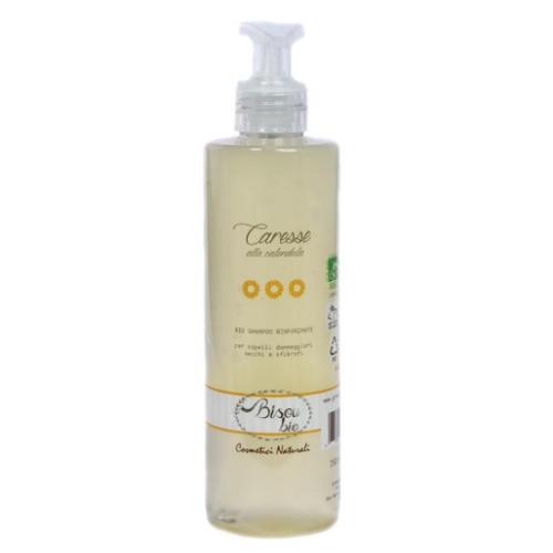 shampoo-naturale-alla-calendula-bisoubio