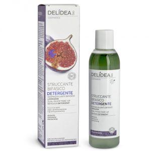 struccante-bifasico-detergente-delidea