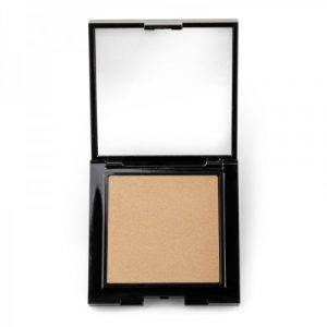 Velvet Compact Foundation – Fondotinta compatto