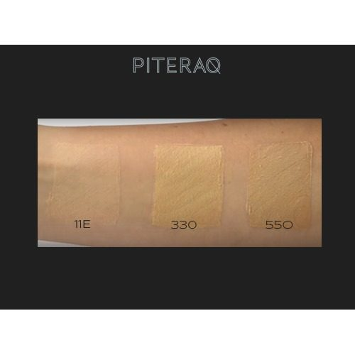 BB Cream Petra con Melograno