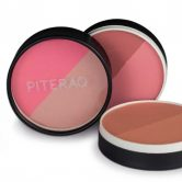 blush lac rose piteraq