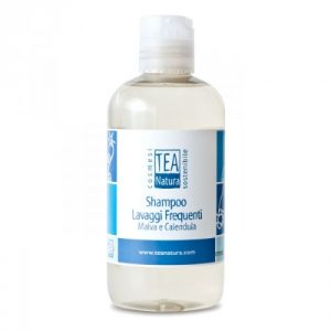 shampoo-lavaggi-frequenti-tea-natura