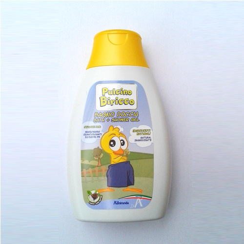 bagno-doccia-al-burro-karite