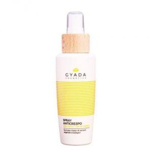 spray anticrespo gyada cosmetics