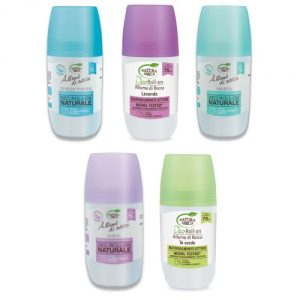 deo roll-on natura amica