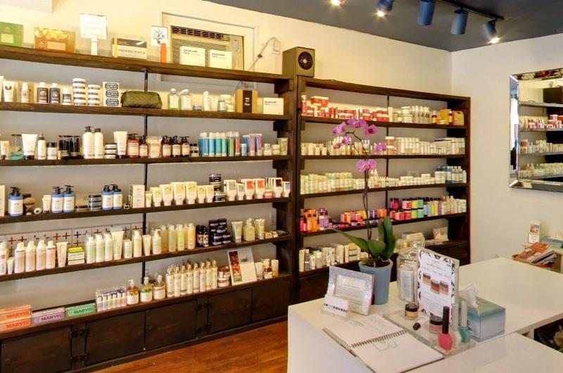 Aprire una bioprofumeria in franchising? Ecco l'alternativa senza vincoli!