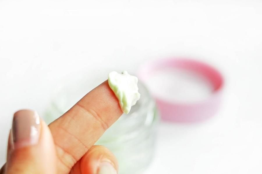 Pori dilatati: esiste una crema miracolosa?