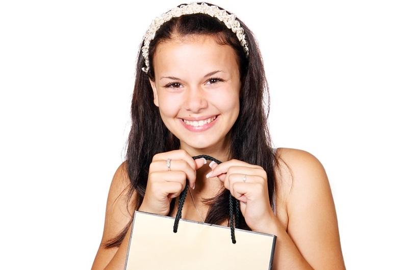 Bioprofumeria Vicenza: ritira a mano il tuo ordine, acquistando online!