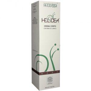 HELIDEA CREMA CORPO 200 ML
