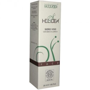 HELIDEA SIERO VISO 30 ML