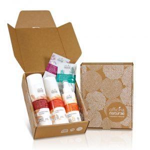 Gift Box Natura Delicata