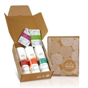 Gift Box Nuvole su di te