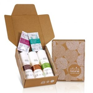 gift box via lo stress officina naturae