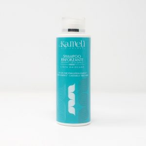 Shampoo Rinforzante Kamelì