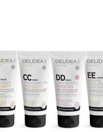 EE Cream Delidea
