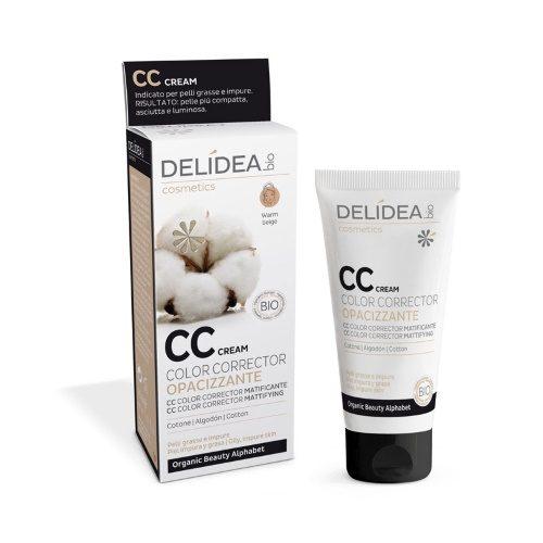 BB Cream – CC Cream – DD Cream – EE Cream Organic Alphabet