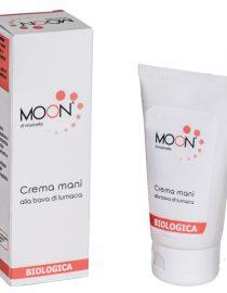 crema mani moon