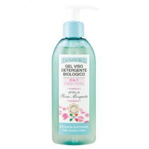 gel detergente viso biologico i provenzali