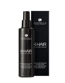 termoprotettore spray k-hair alkemilla