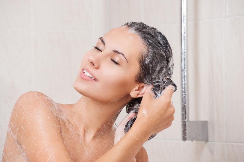 Shampoo Nichel Tested: ecco i migliori!