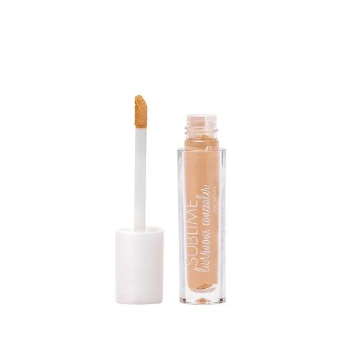 Luminous Concealer PuroBio Cosmetics