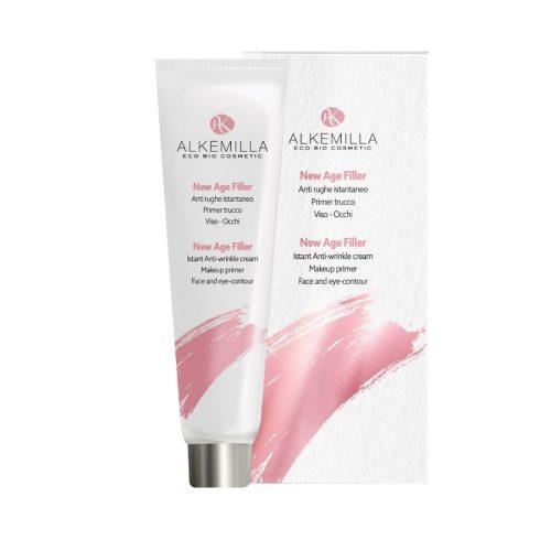 New Age Filler Alkemilla Eco Bio Cosmetic