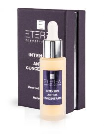 intensive antiox concetrate eterea