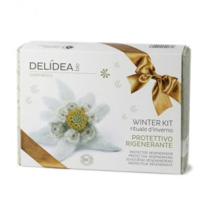 winter kit delidea