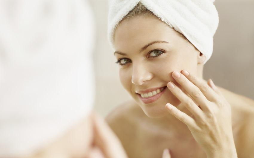 Skin Care veloce per chi ha pochissimo tempo!