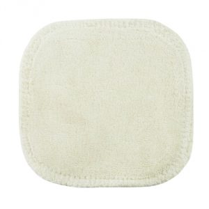 Cotton Cleansing Pad Avril