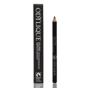 Matita occhi eyeliner nera
