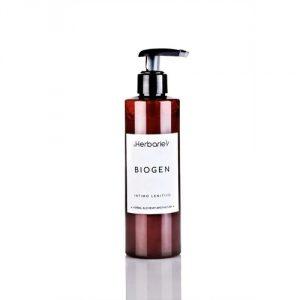 BIOGEN – Detergente intimo lenitivo