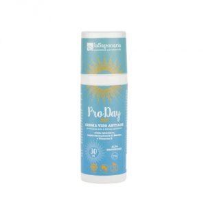 Pro Day BIO Crema viso antiage