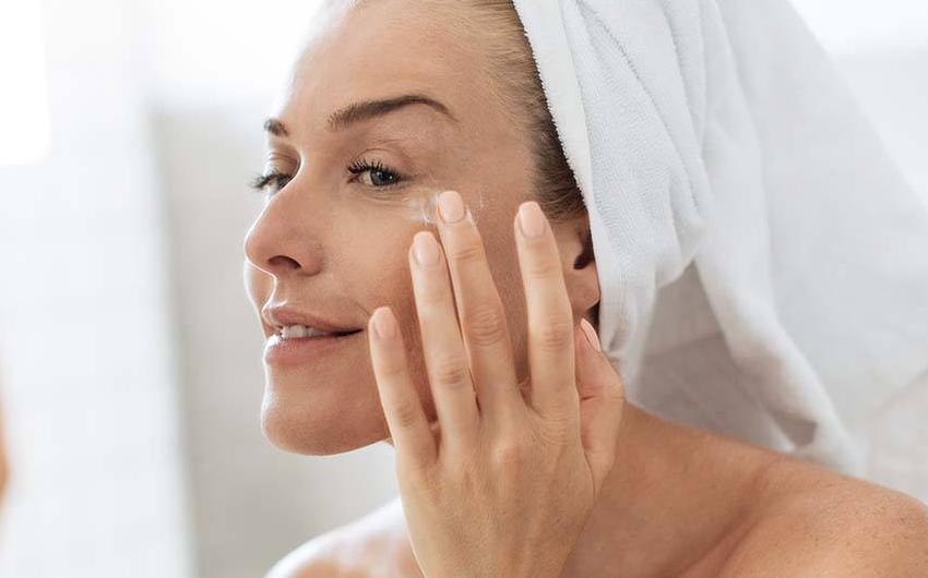 Doposole viso antirughe: quale scegliere?