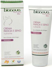 crema pancia e seno bionova
