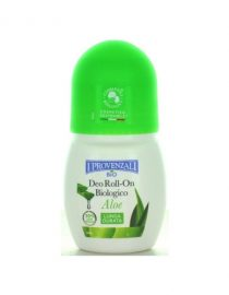 deo roll-on all aloe i provenzali