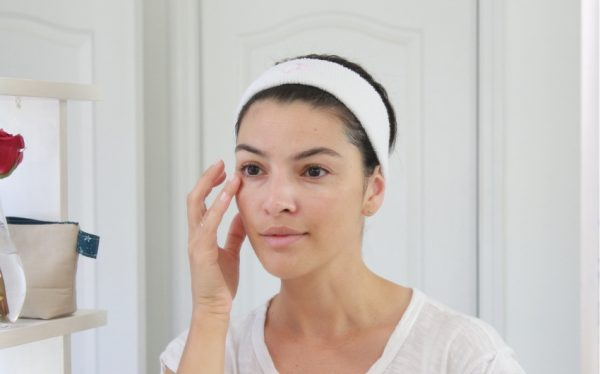 migliore siero viso acido ialuronico