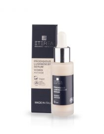 prodigious luminescent serum eterea