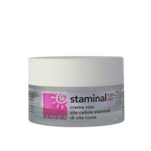 Staminal Hydraskin – Crema antiage