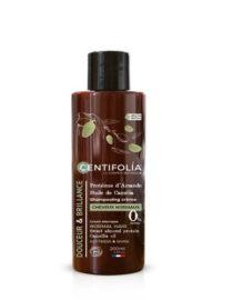 shampoo capelli normali centifolia