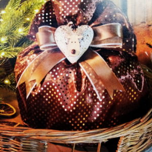 Box Natalizia – Christmas BOX in Edizione Limitata