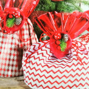 Christmas Box 2019 – MAXI REGALO