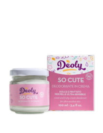 deoly so cute plastic free