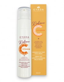 radiance oily skin face cream gyada cosmetics