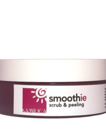 smoothie scrub e peeling
